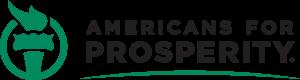 Americans for Prosperity logo
