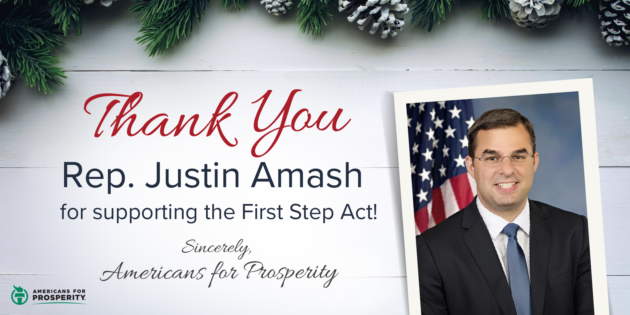 Image result for images of tweets regarding REP. JUSTIN AMASH
