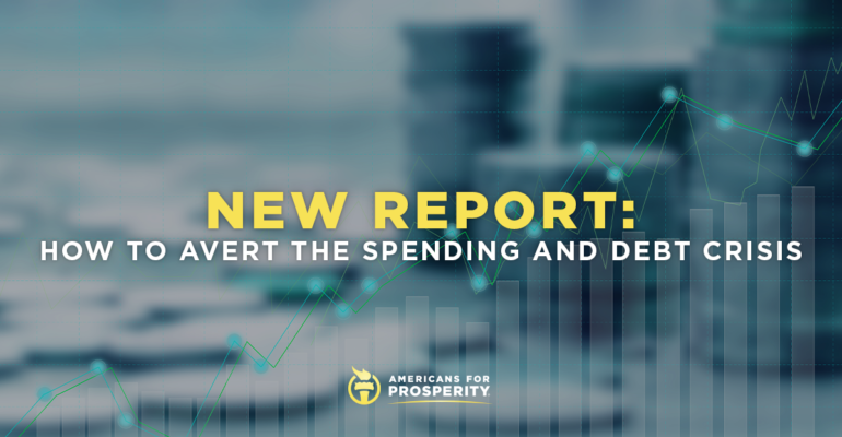 Action Alert Save Americans With >> Home Americans For Prosperity
