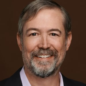 Americans for Prosperity Senior Health Policy Fellow Dean Clancy