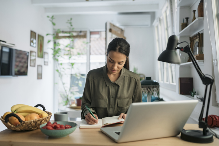 How the PRO Act would impact freelance writers